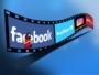 Réseaux sociaux Twitter Facebook